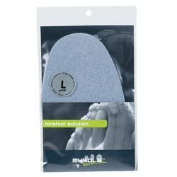 MySole Forefoot Solution