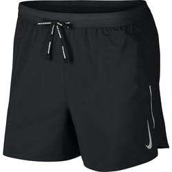 Nike Dri-Fit Flex Stride 5 Inch Shorts Heren