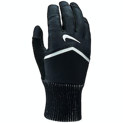 Nike Shield Running Gloves Dames