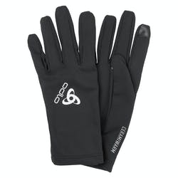 Odlo Ceramiwarm Light Gloves