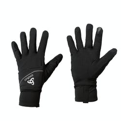 Odlo Intensity Cover Safety Light Gloves