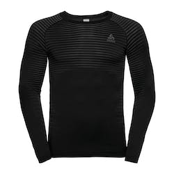 Odlo Performance Light Shirt Heren