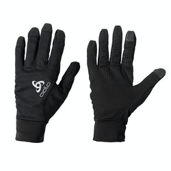 Odlo Zeroweight Warm Gloves Unisex
