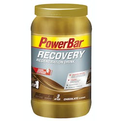 PowerBar Recovery Drink 1.2kg