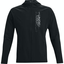 Under Armour OutRun The Storm Jacket Heren