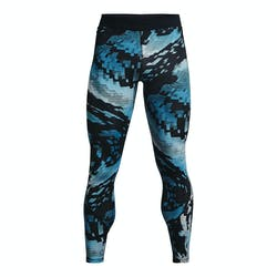 Under Armour OutRun The Storm Tight Heren