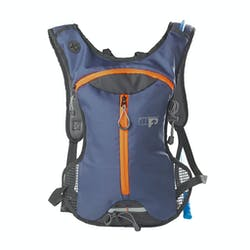 Ultimate Performance Tarn 1.5L Hydration Backpack